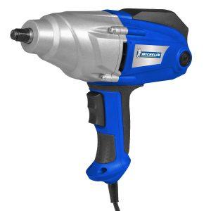 Atornillador de impacto Unitec 10923 Premium 230 V