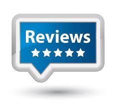 Reviews de herramientas
